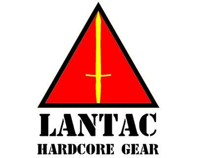 Lantac Knives