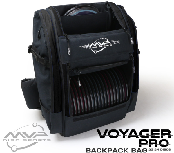 MVP Voyager PRO