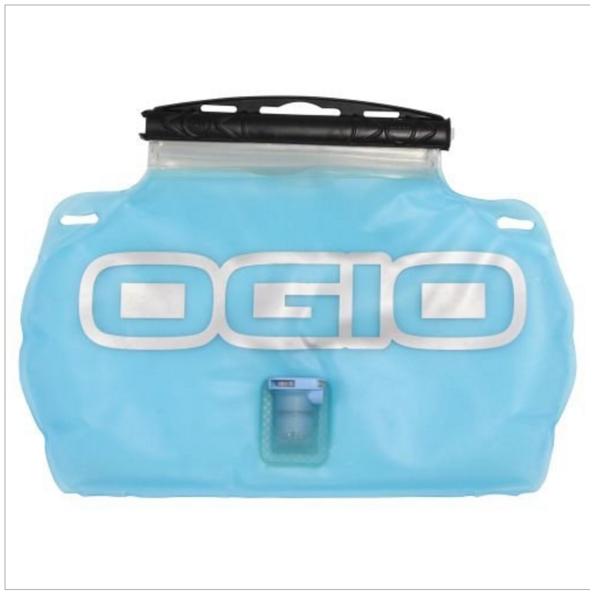 Dynamic Discs Ranger H2O Backpack Water Bladder