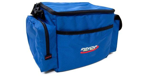 Innova Deluxe Bag