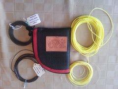 Rio 9 Wt Tip System....