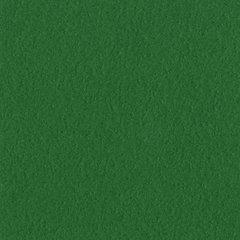 Bazzill Cardstock 12x12 - Mono - Bazzill Green