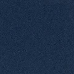 Bazzill Cardstock 12x12 - Classic - Navy