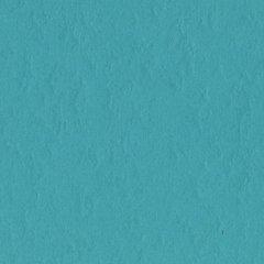Bazzill Cardstock 12x12 - Classic - Vibrant Teal
