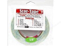 "Scor-Tape (005) 5/8"""