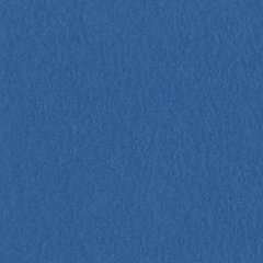 Bazzill Cardstock 12x12 - Classic - Nautical Blue Med