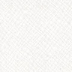 Bazzill Cardstock 12x12 - Classic - Lily White