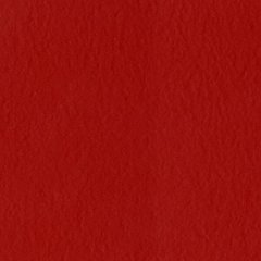 Bazzill Cardstock 12x12 - Fourz - Classic Red