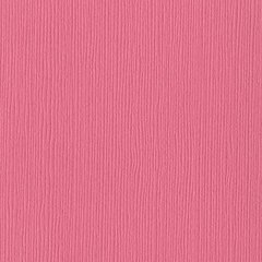 Bazzill Cardstock 12x12 - Fourz - Piglet