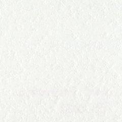 Bazzill Cardstock 12x12 - Classic - White Prismatic