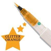 Wink Of Stella - Glitter Brush Orange