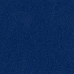 Bazzill Cardstock 12x12 - Classic - Moody Blue