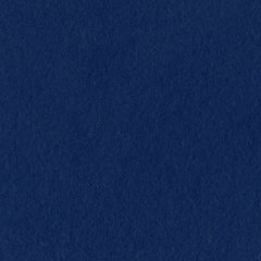 Bazzill Cardstock 12x12 - Classic - Twilight Dark