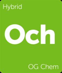 Chem OG