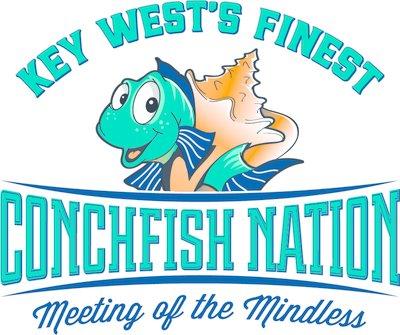 Conchfish Shop