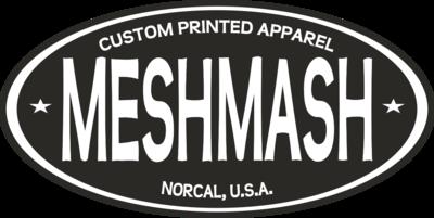 MESHMASH