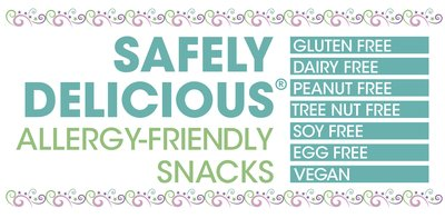 Safely Delicious®