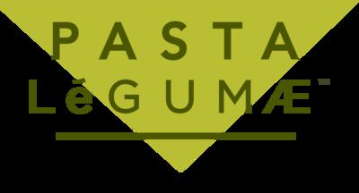 Pasta Legume, LLC