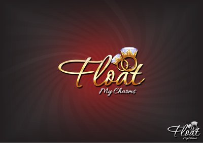 Float My Charms