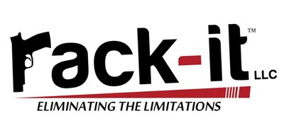 Rack-it LLC.  RACK-IT is a trademark of RACK-IT, LLC.