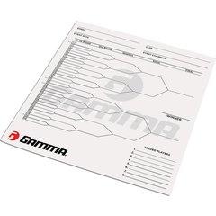 Draw Sheet