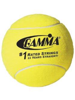 "Gamma Autograph Ball 9"""