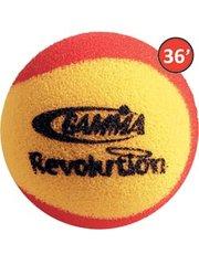 Gamma Revolution Foam Ball