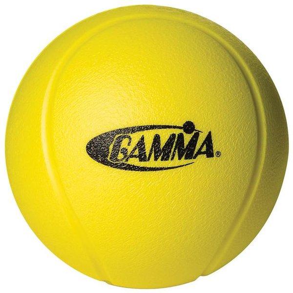 Gamma Foam Ball 60 Bag
