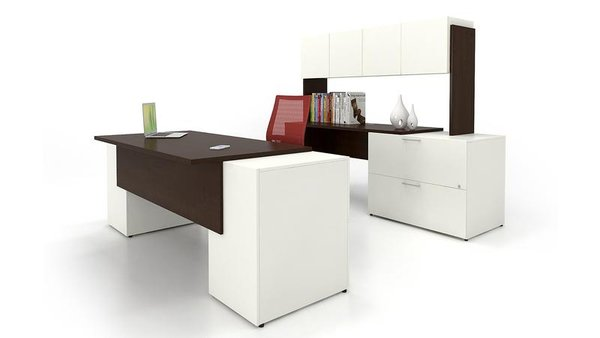 Lacasse Office Furniture Oklahoma City Office Furniture