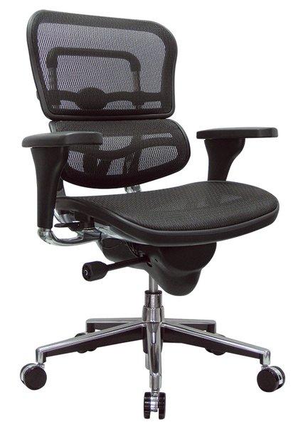 eurotech office chairs. Eurotech Ergohuman Mesh Chair ME8ERGLO. Office Chairs R