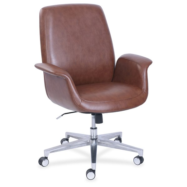 la garden boy z lay chair recliner chairs staples lazy bradley office