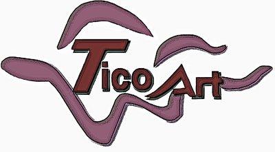 Tico Art LLC