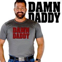 DAMN DADDY