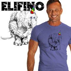 ELIFINO