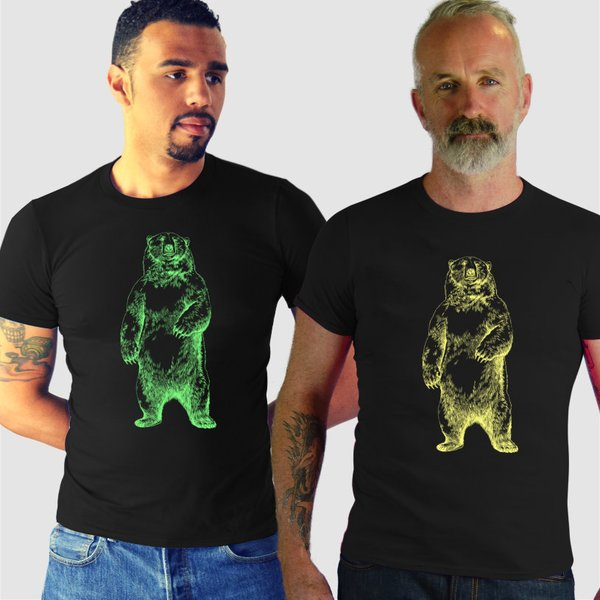 NEON BEARS (limited)