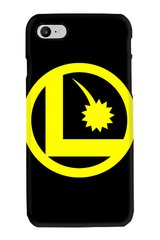 Legion L Phone Case