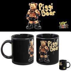 Piggi Bear Mug