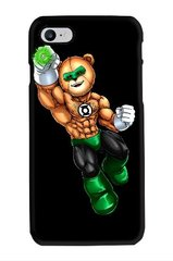 Green Lantern Phone Case