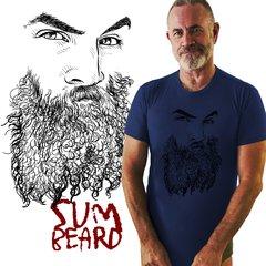 SUM Beard
