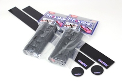 StickQuik Bands™ 24 Combo Pack