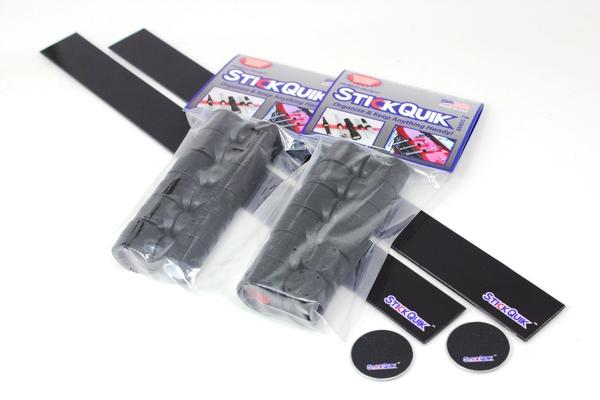 StickQuik Bands™ 24 Combo Pack
