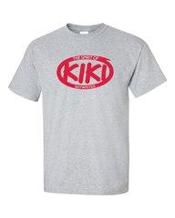 The Spirit of Kiki