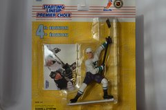 Starting Lineup Paul Kariya