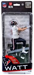 McFarlane NFL Series 36 JJ Watt Houston Texans
