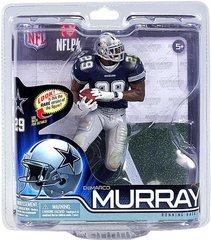 McFarlane NFL Series 31 DeMarco Murray Dallas Cowboys Collector