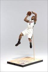 McFarlane NBA 26 Jabari Parker Milwaukee Bucks