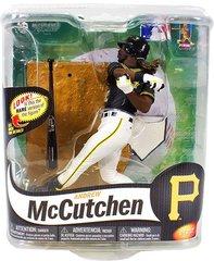 McFarlane MLB Series 31 Andrew McCutcheon Pittsburgh Pirates