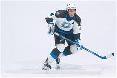 McFarlane NHL Series 6 Vincent Lecavalier Tampa Bay Lightening