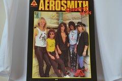 Aerosmith Greatest Hits
