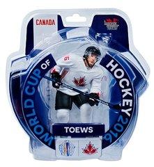 NHL 2016 World Cup of Hockey Jonathan Toews ( Canada )
